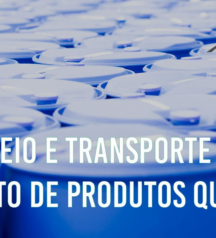 Arquivos Segurança do Trabalho - Página 3 de 4 - Analytics Brasil a4125eaa43