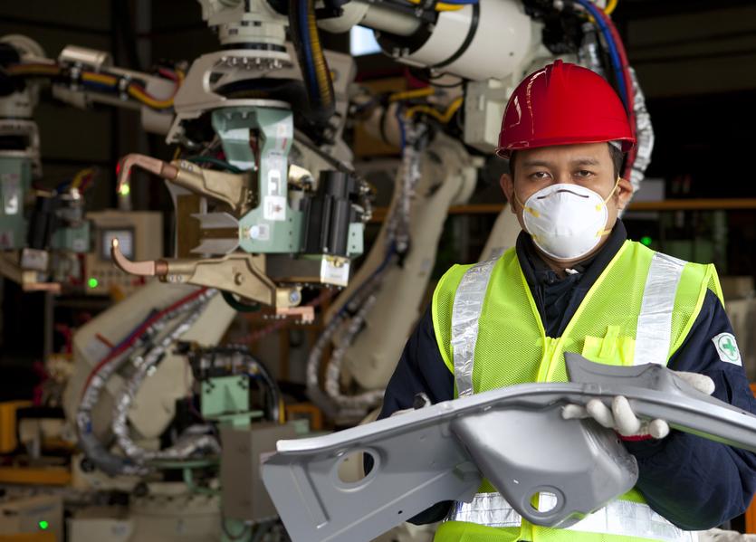 286ae0df10a95 Programa de Proteção Respiratória – PPR. Home » Segurança do Trabalho » ...