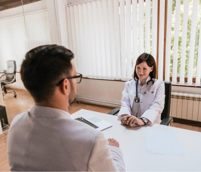 Conheça 6 doenças do trabalho que provocam invalidez bf2616ea28