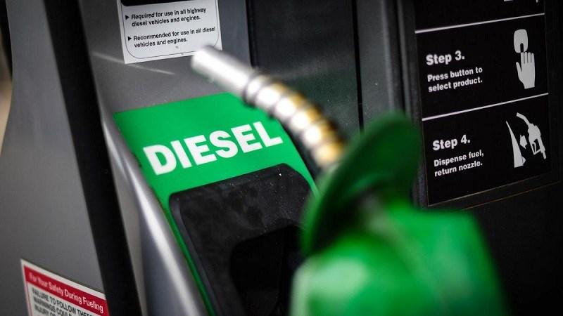 oleo-diesel-os-3-erros-mais-comuns-no-reconhecimento-de-riscos